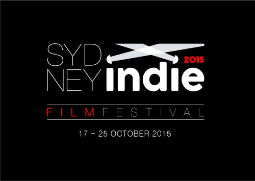 Sydney-Indie-Film-Festival-Logo