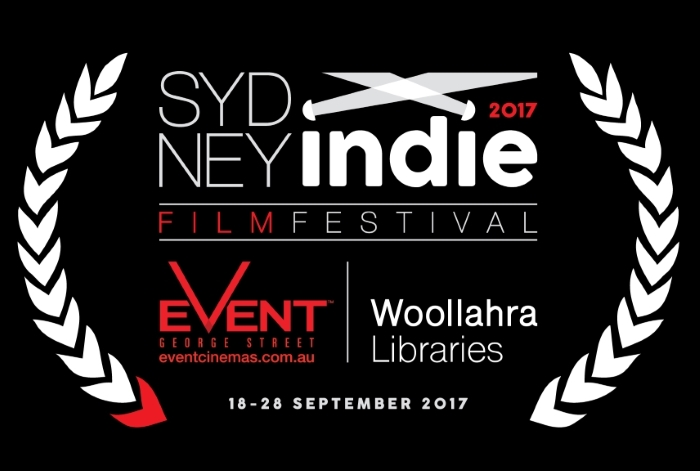 sydney indie event cinemas woollahra libraries 470