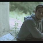 ALEX - Film Still Image