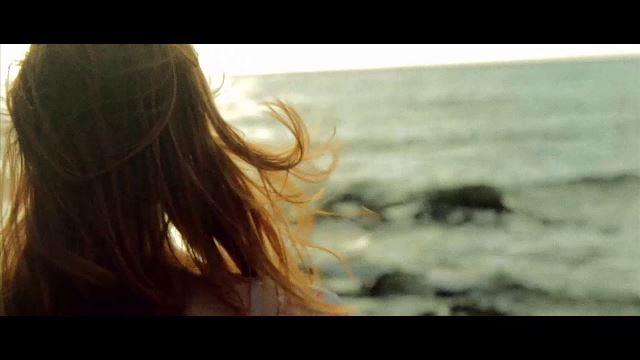 FOREVER - Film Still Image