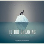 future dreaming poster
