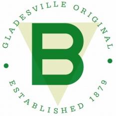 Bayview_gladesville-logo