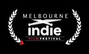 Melbourne Indie-Film-Festival-Laurels draft 2 ret500