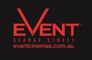 event cinemas george st logo 350