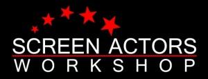 screen actors workshop logo 500