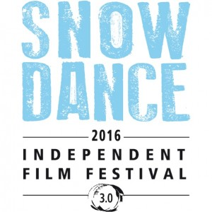 snowdance 2016
