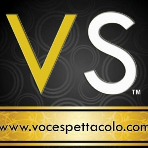voce spettacolo entertainment news italy