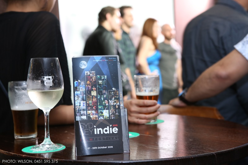 sydney indie film festival 2015 by wilsons image factory 1