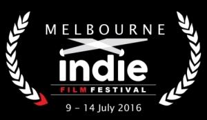 melbourne indie film festival 2016