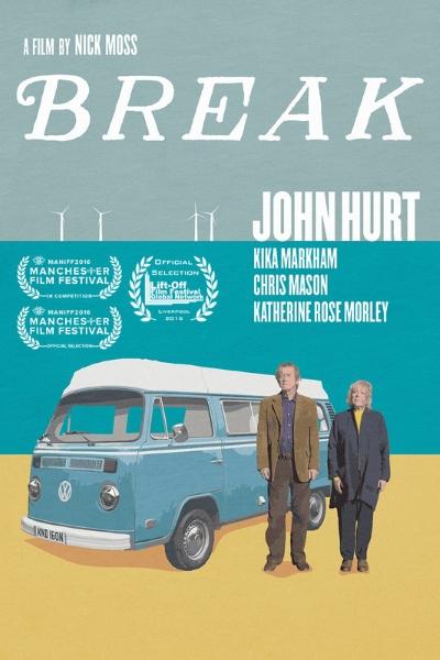 break-by-nick-moss-sydney-indie-ff