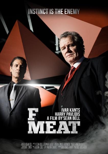 f_meat-by-sean-bell-sydney-indie-ff