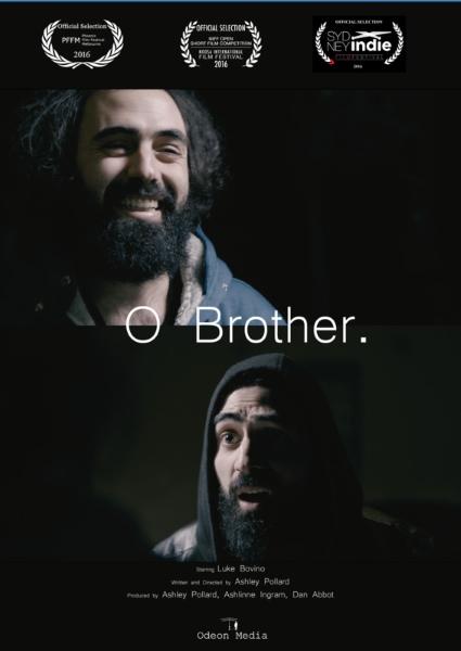 o-brother-sydney-indie-ff