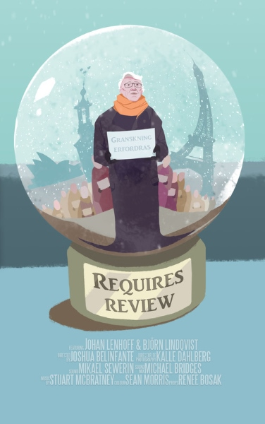 requires_review_sydney-indie-ff