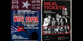 punks-for-west-papua-meal-tickets