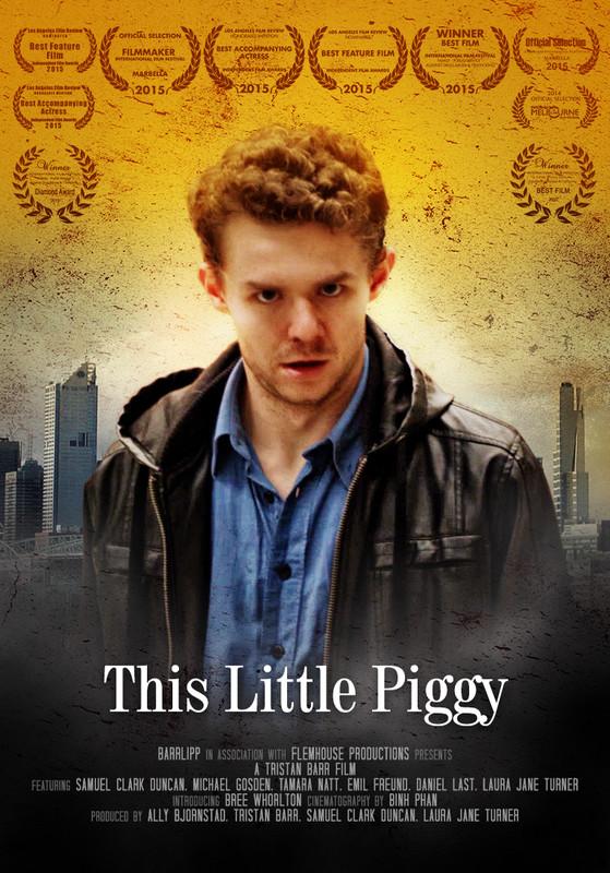 this-little-piggy-sydney-indie-ff