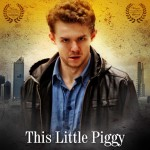 this-little-piggy-sydney-indie-ff