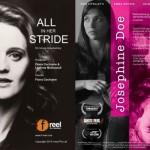 all_in_her_stride-josephine-doe