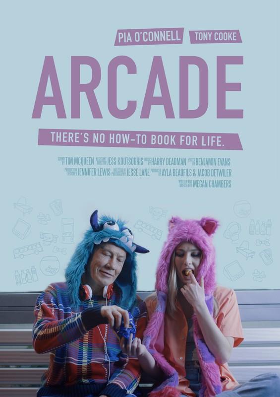 arcade_poster-sydney-indie-ff