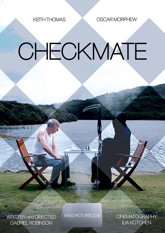 checkmate_sydney-indie-ff