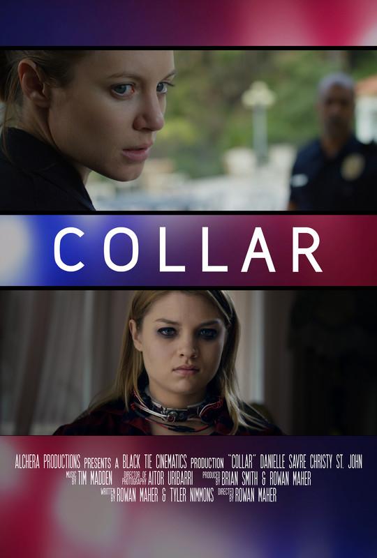 collar-sydney-indie-ff