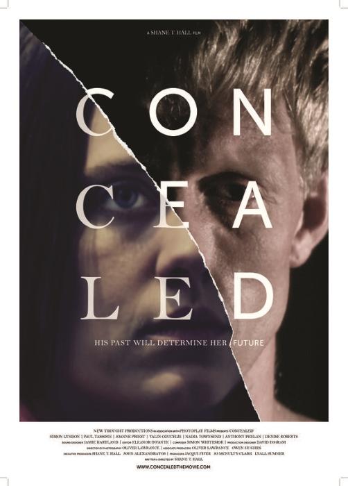 concealed_poster-sydney-indie-ff
