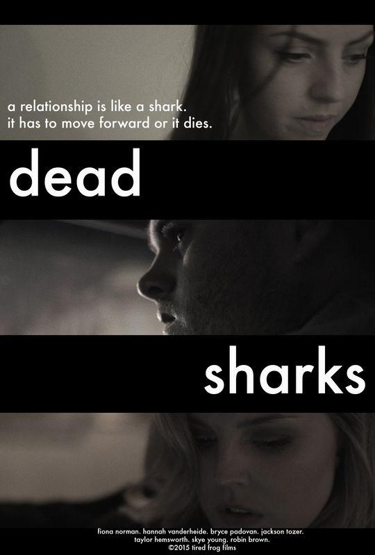 dead_sharks-sydney-indie-ff