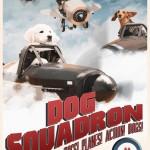 dogsquadron-sydney-indie