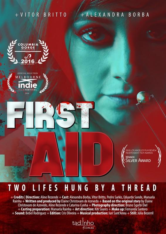 first-aid-sydney-indie-ff