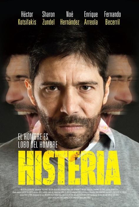 histeria-poster-sydney-indie-ff