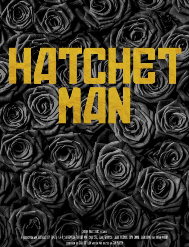 hatchet-man-sydney-indie-ff
