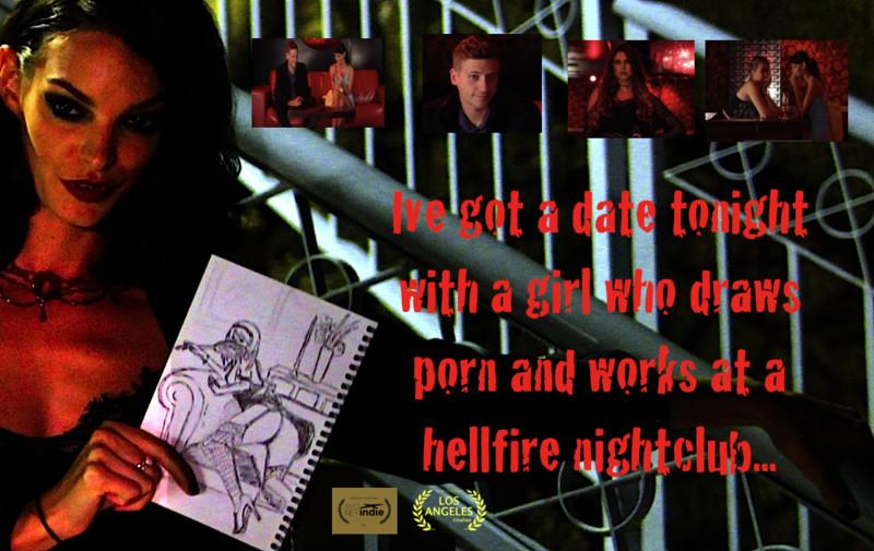 i-got-a-date-tonight-sydney-indie-ff