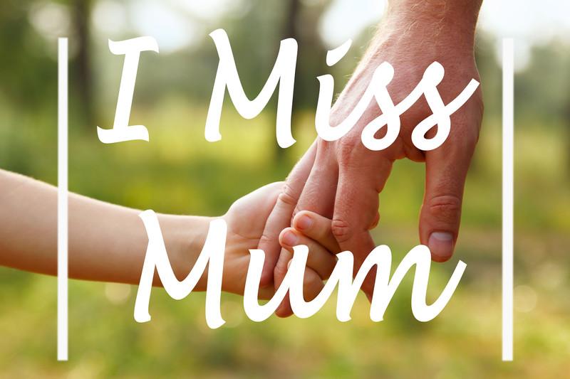 i_miss_mum-sydney-indie-ff