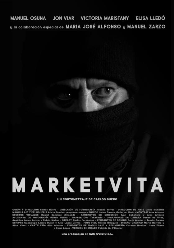 marketvita-sydney-indie-ff