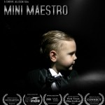 mini_maestro_official_poster_edited-3