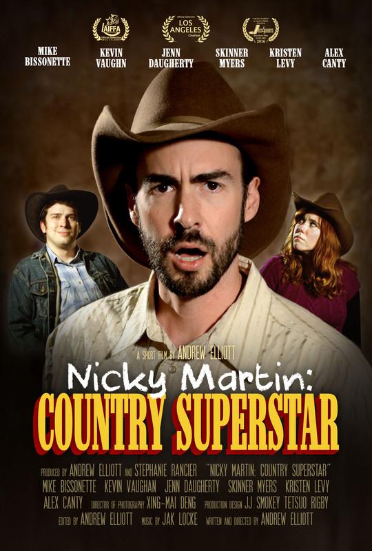 nicky_martin-sydney-indie-ff