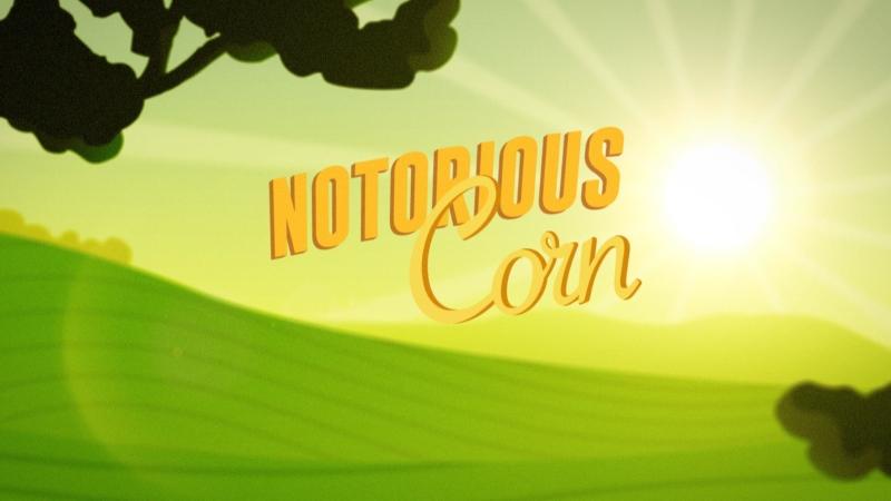 notorious-corn-sydney-indie-ff