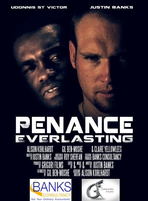 penance-everlasting-sydney-indie-ff