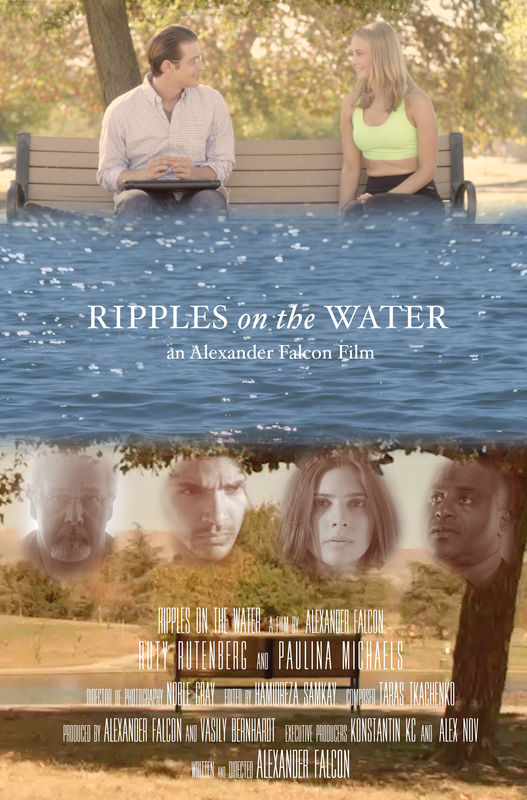 ripples_poster-sydney-indie-ff