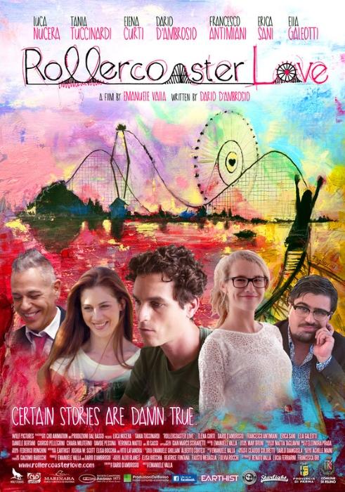 rollercoaster-love-sydney-indie-ff