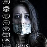 scratch_poster-sydney-indie-ff