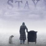 stay-sydney-indie-ff