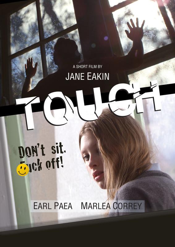 touch-sydney-indie-ff