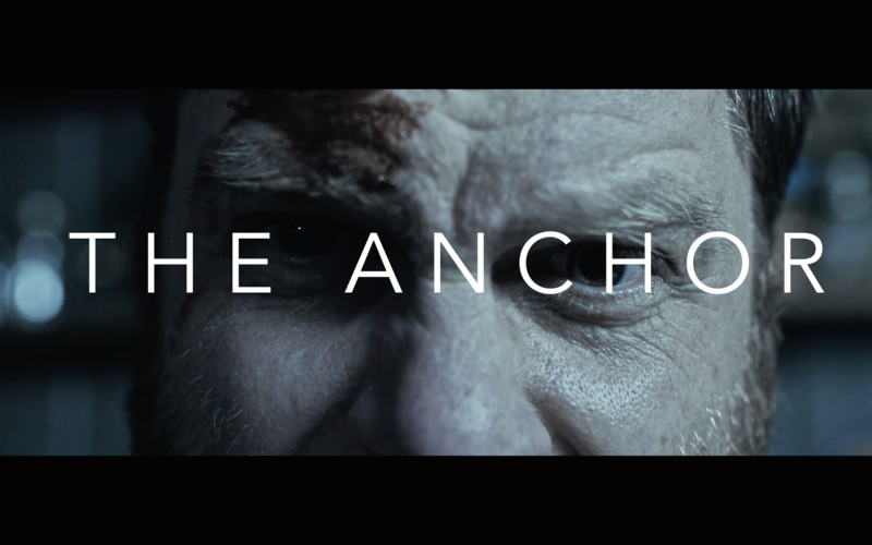 the-anchor-sydney-indie