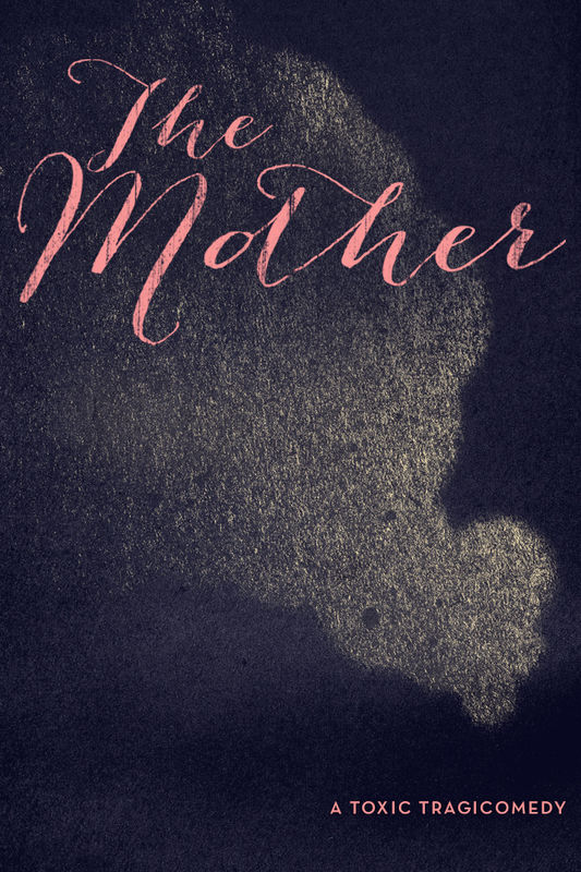 the-mother-sydney-indie-ff