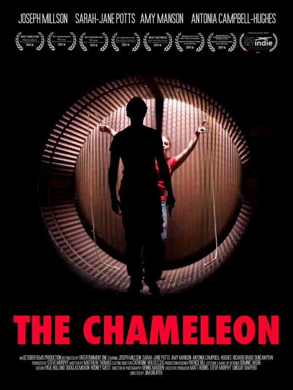 the_chameleon_poster-sydney-indie-ff