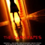 the_dark_tapes_poster-sydney-indie-ff