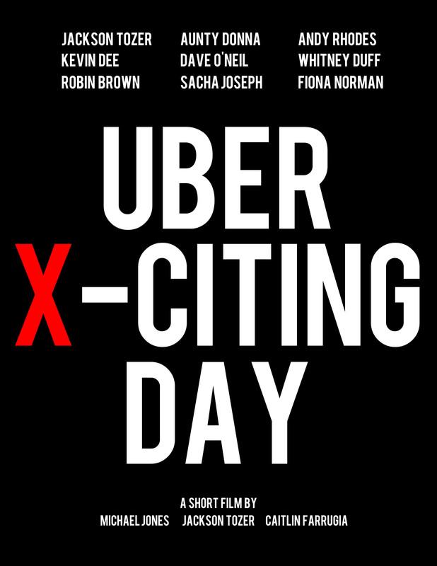 uberposter-sydney-indie-ff
