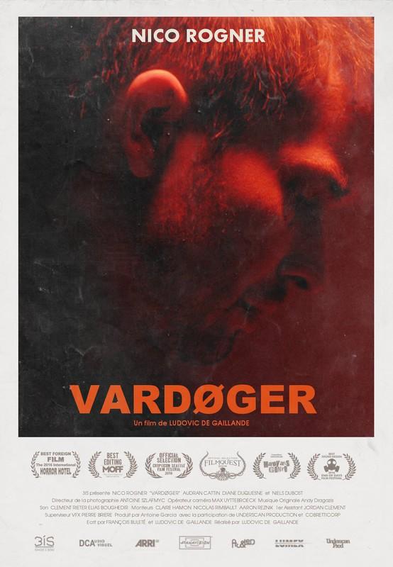 vardoger-sydney-indie-ff