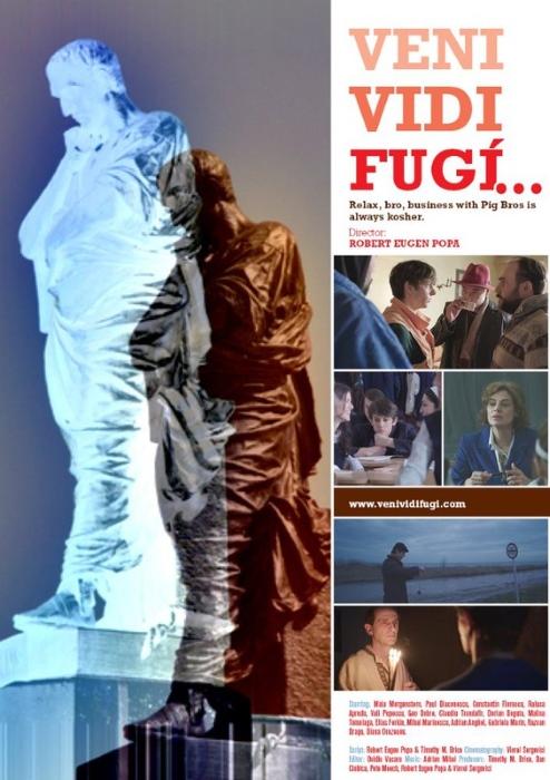 veni-vidi-fugi-sydney-indie-ff