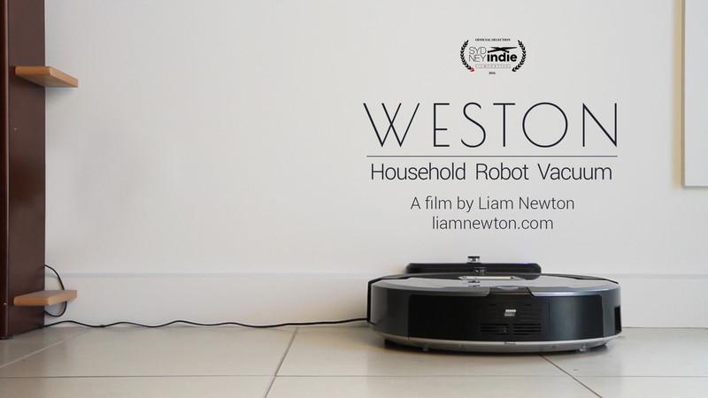 weston-sydney-indie-ff